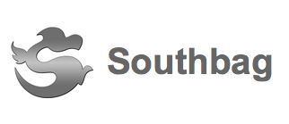 Southbag - Logo
