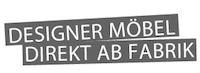 Belmoba Fabrikverkauf