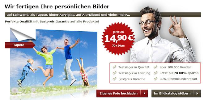 Fineartprint.de