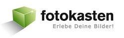 Fotokasten Logo
