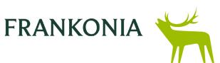 Frankonia-Logo