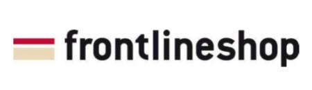 Frontlineshop.com