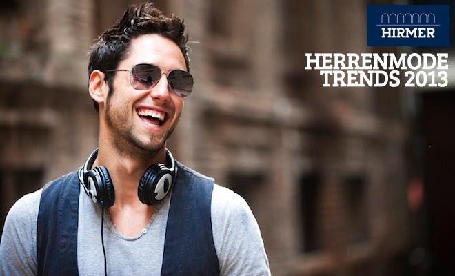 Herrenbekleidung 2013 online bestellen und sparen
