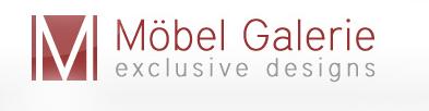 Möbel Online Shop