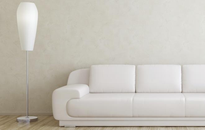 italieniosche Sofa bei Möbelgalerieshop