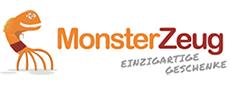Monsterzeug Logo
