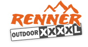 Outdoor Renner - Logo