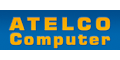 Atelco Computer