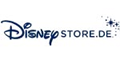 DisneyStore