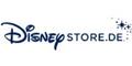 DisneyStore Gutschein