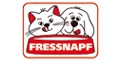 Fressnapf