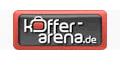 Koffer-Arena