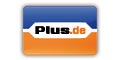 Plus.de