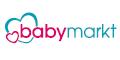 Baby-Markt Gutschein