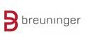 Breuninger Gutschein