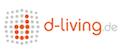 d-living Gutschein