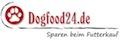 Dogfood24 Gutschein