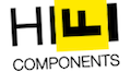 HIFIcomponents