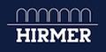 Hirmer