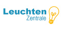 Leuchtenzentrale