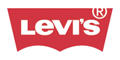 Levis Gutschein