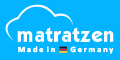 Matratzen Made in Germany Gutschein