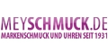 Meyschmuck