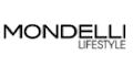 Mondelli-Lifestyle Gutschein