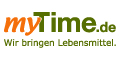 myTime.de Gutschein