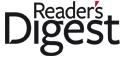 Readers Digest Gutschein