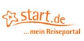 Start.de