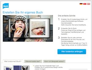 diedruckerei.de