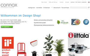 Einrichten-Design