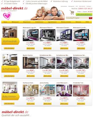 delife 5 gutschein aktuelle angebote schwarzer netto. Black Bedroom Furniture Sets. Home Design Ideas