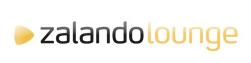 Zalando Lounge- Logo