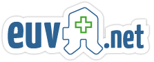 euva.net