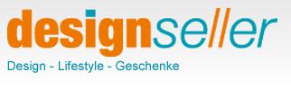 Designseller