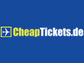 cheaptickets Infos