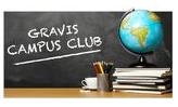 Gravis Campus Club