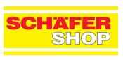 Schäfer Shop - Logo