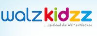 Walzkidzz - Logo