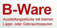 Uhrzeit.org B-Ware