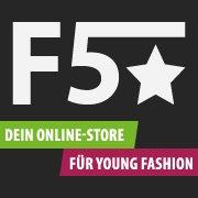 Fashion5 - Young Fashion