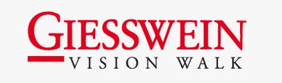 Giesswein Online-Shop