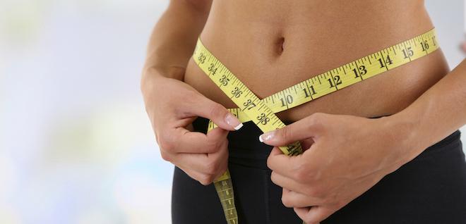Diät & Abnehmen