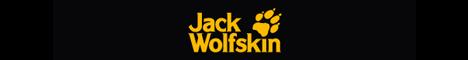 Jack Wolfskin Outdoor-Mode für Damen und Herren
