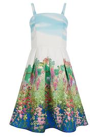 Mädchen-Kleid bei Accessorize
